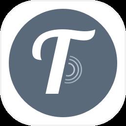 Icon App iOS